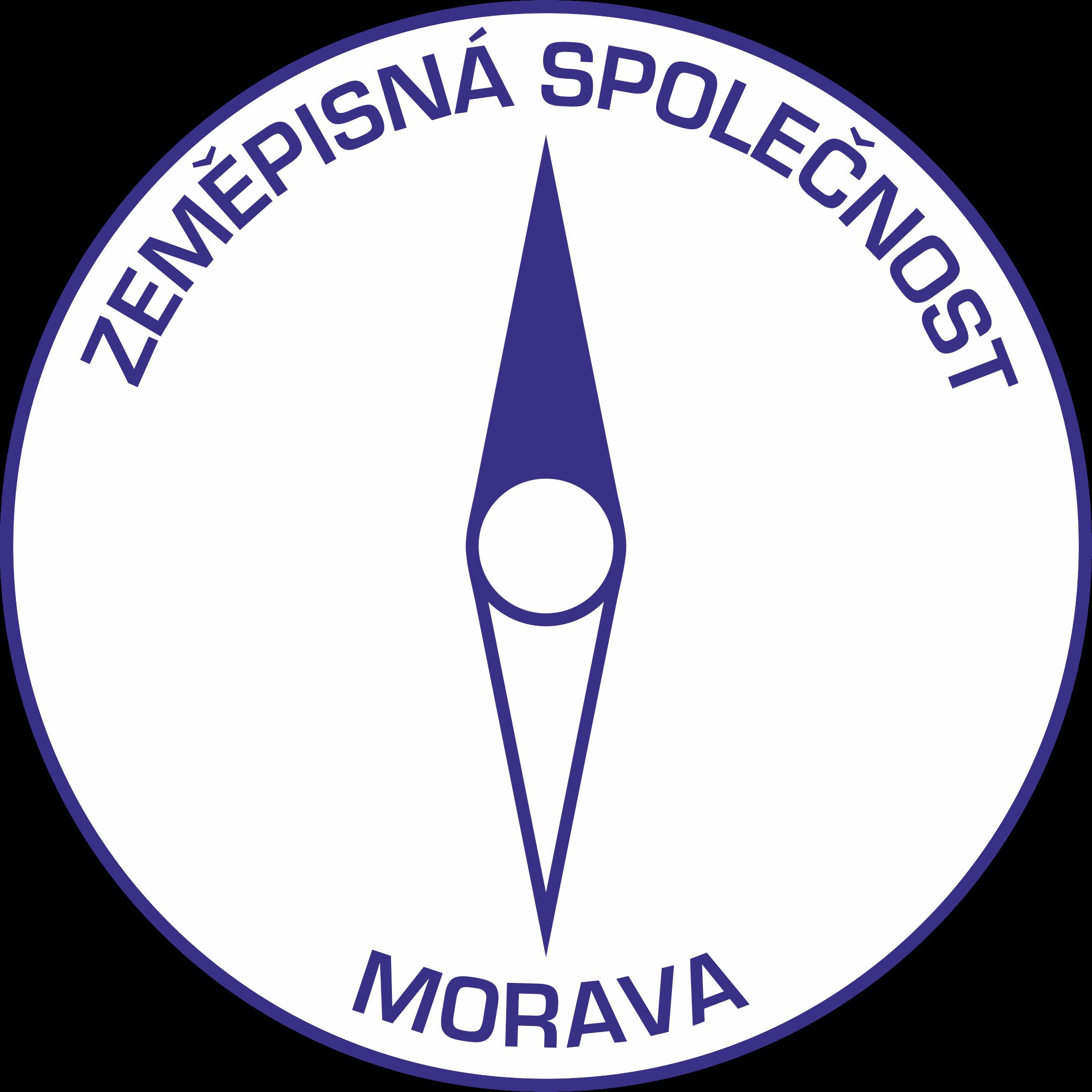 ZS Morava